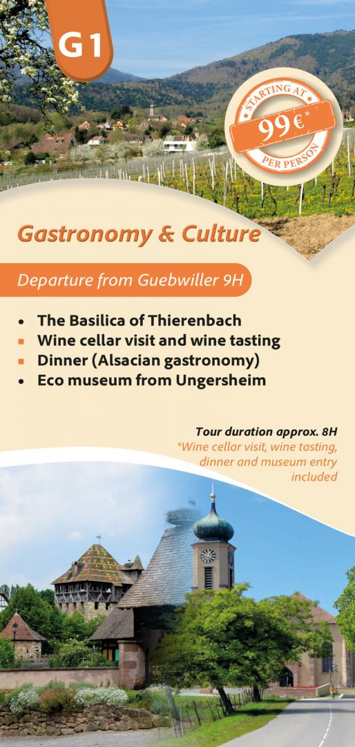 culture-gastronomy-tours.php